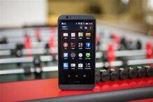 So sánh Alcatel Flash Plus và HTC Desire 510