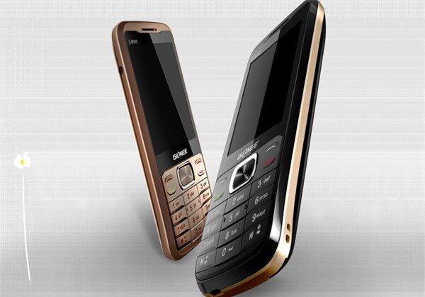 So sánh Asus Zenfone 4 và Gionee L800: Sự lựa chọn giữa hiệu năng và tính năng