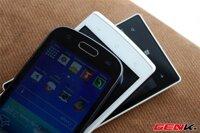 So sánh ba smartphone tầm trung giá tốt: Oppo Neo, Lumia 525 và Galaxy Trend Plus