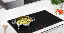 So sánh bếp từ đôi với bếp ga truyền thống : Dùng bếp nào lợi hơn ?