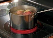 So sánh bếp từ và bếp hồng ngoại