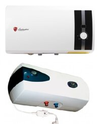 So sánh bình nóng lạnh Ferroli LAMBORGHINI LF-T30 và bình nóng lạnh Picenza S40E
