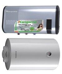 So sánh bình nóng lạnh Kangaroo KG61 và bình nóng lạnh Ariston Pro-R 50 SH 2.5 FE