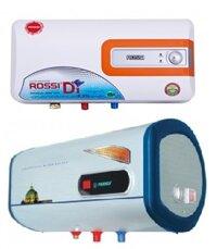 So sánh bình tắm nóng lạnh Rossi R20DI và bình tắm nóng lạnh Picenza N20ED