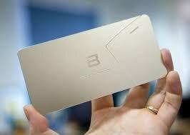 So sánh Bphone và Samsung Galaxy Note 4