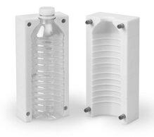 So sánh các chất liệu sợi nhựa in cho máy in 3D (Phần hai)