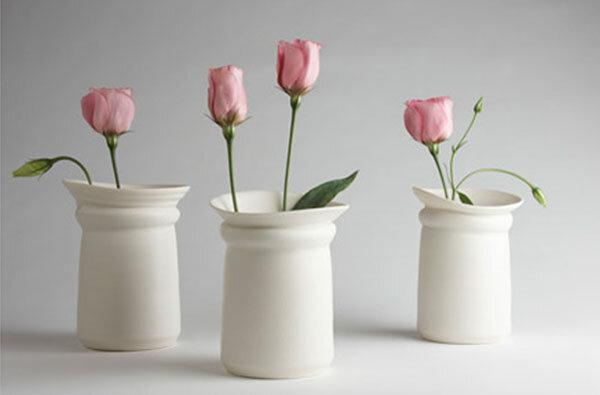So sánh các đồ dùng gốm và sứ – Bạn lựa chọn chất liệu nào cho sản phẩm gia dụng?