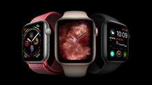 So sánh các loại Apple Watch Sport, Edition, Gen nên mua series nào?