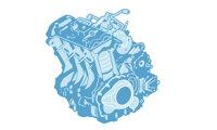 So sánh các loại động cơ sử dụng trên xe máy, xe mô tô