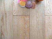 So sánh các loại sàn gỗ tự nhiên phổ biến nhất hiện nay