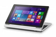 So sánh cập nhật giá máy tính bảng Acer chính hãng mới nhất