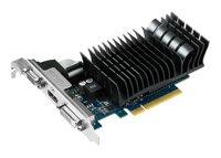 So sánh card màn hình Asus ENGT630-2GD3 và MSI R7770 Power Edition 1GD5/OC