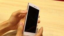 So sánh cấu hình Bphone và bội đôi smartphone cao cấp Galaxy S6/S6 edge