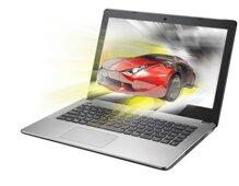 So sánh cấu hình của laptop tầm trung Asus X450LA với loạt đối thủ cạnh tranh