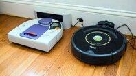 So sánh chi tiết robot hút bụi Neato và Roomba – Nên chọn loại nào?
