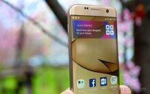 So sánh chip xử lý Snapdragon 820 và Exynos 8890 trên Samsung Galaxy S7