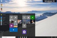 So sánh Chromebooks và laptop chạy Windows 10 (Phần 2: Giao diện người dùng)