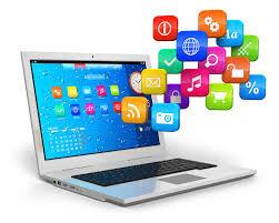 So sánh Chromebooks và laptop chạy Windows 10 (Phần 3:Phần mềm)