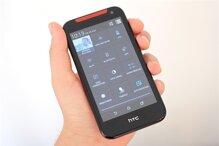 So sánh điểm khác biệt của HTC Desire 310 và Desire 510