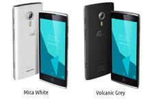 So sánh điện thoại Alcatel Flash 2 và Asus Zenfone C