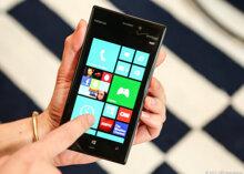 So sánh điện thoại di động giá rẻ Sony Xperia E4 và điện thoại Lumia 928