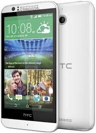 So sánh điện thoại di động HTC Desire 501 và Sony Xperia TX LT29i