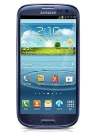 So sánh điện thoại di động HTC Desire 510 và Samsung Galaxy S3 SHV-E210