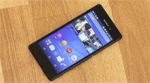 So sánh điện thoại di động HTC Desire 620 và Sony Xperia M4 Aqua