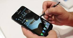 So sánh điện thoại di động HTC Desire 816 và Samsung Galaxy Note N7000