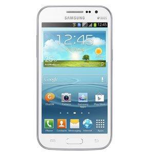 So sánh điện thoại di động HTC Desire 510 và Samsung Galaxy Win i8552