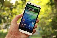 So sánh điện thoại di động HTC Desire 501 và Samsung Galaxy J5