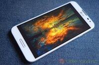 So sánh điện thoại di động LG Optimus G Pro và Sony Xperia TX LT29i