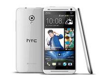 So sánh điện thoại di động Sony Xperia TX LT29i và HTC Desire 700