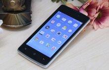 So sánh điện thoại di động Oppo Joy R2001 và Sony Xperia TX LT29i