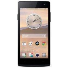 So sánh điện thoại di động Oppo Find 5 Mini và Sony Xperia TX LT29i