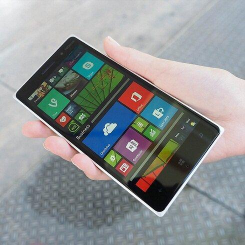 So sánh điện thoại di động Sony Xperia U và điện thoại Nokia Lumia 830