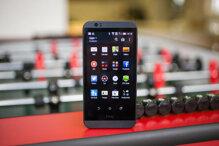 So sánh điện thoại di động Sony Xperia M2 Dual và HTC Desire 510 nhiều nét tương đồng