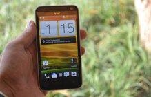So sánh điện thoại di động Sony Xperia M2 Dual và HTC Desire 501