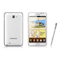 So sánh điện thoại di động Sony Xperia M2 Dual và Samsung Galaxy Note