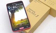 So sánh điện thoại di động Sony Xperia C C2305 và Samsung Galaxy J