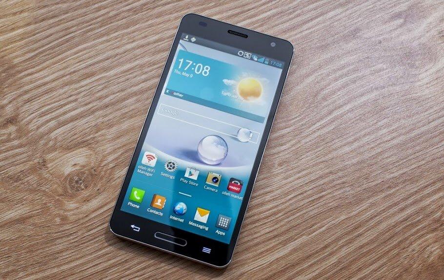 So sánh điện thoại di động Sony Xperia T3 và điện thoại LG Optimus GK F220