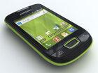 So sánh điện thoại di động Sony Xperia C C2305 và Samsung Galaxy Mini S5570
