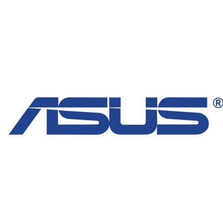 So sánh điện thoại di động Asus Zenfone chính hãng cập nhật tháng 3/2016