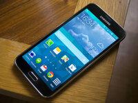 So sánh điện thoại di động Samsung Galaxy S5 và Sony Xperia T3