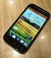 So sánh điện thoại di động Sony Xperia C3 Dual và HTC Butterfly X920