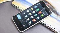 So sánh điện thoại di động Sony Xperia T3 và điện thoại HTC Desire 501