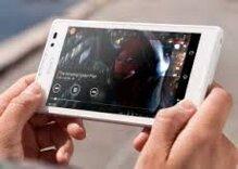 So sánh điện thoại di động Sony Xperia C C2305 và LG G3 Stylus