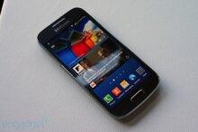 So sánh điện thoại di động Sony Xperia Z Ultra và Samsung Galaxy S4 mini i9190