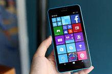 So sánh điện thoại di động Microsoft Lumia 640 XL và LG G3 Stylus