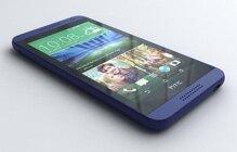 So sánh điện thoại di động Sony Xperia M2 Dual và HTC Desire 620